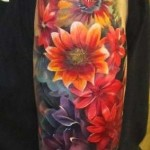 half-sleeve-tattoo