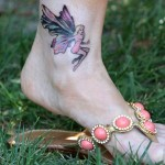 Ankle-Tattoo-Designs-Women2