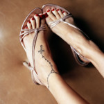 Ankle-Tattoo-Designs-Women3