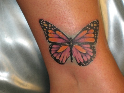 Ankle-Tattoo-Designs-Women4