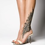 Ankle-Tattoo-Designs-Women6