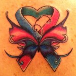 Thyroid-Cancer-Survivor-Tattoos