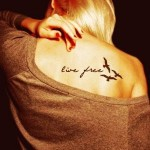 life-quote-tattoos1