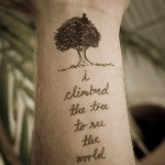 life-quote-tattoos3