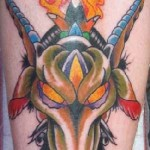 Aries-Tattoo-Designs2
