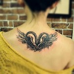 Aries-Tattoo-Designs7