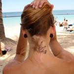 Back-of-Neck-Tattoos1