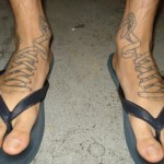 ankle-tattoo-designs-for-men4
