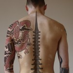 Back-Tattoos-For-Men2