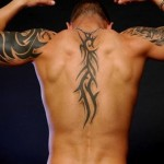 Back-Tattoos-For-Men3