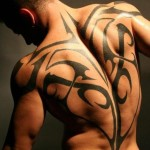 Back-Tattoos-For-Men6