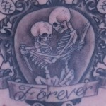 Couples-Tattoo-Ideas1