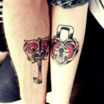 Couples-Tattoo-Ideas4