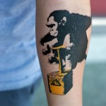 Forearm-Tattoo-Ideas-Men4