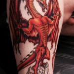 Forearm-Tattoo-Ideas-Men5