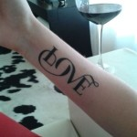 Word-Tattoos-5