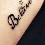 Word-Tattoos-6
