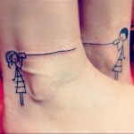 best-friend-tattoo-ideas-2