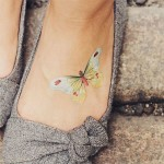 Creative-Tattoo-Ideas-6
