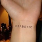 Diabetes-Tattoo-Ideas-2
