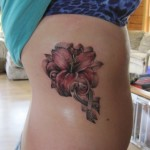 Diabetes-Tattoo-Ideas-8