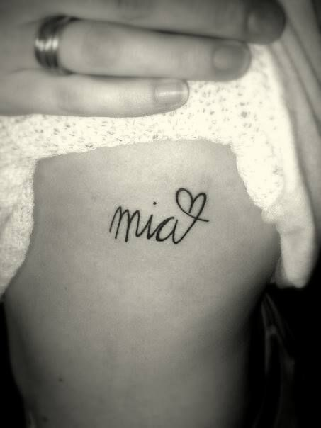 Name-Tattoo-Ideas-5