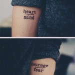Simple-Tattoo-Ideas-Men-4