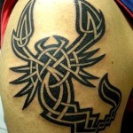 Scorpion-Tattoo-Designs-7