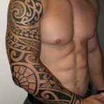 Sleeve-Tattoo-Designs-Men-1