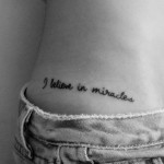 Tattoo-Ideas-For-Hips-8