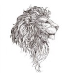 Lion-Tattoo-Ideas-3