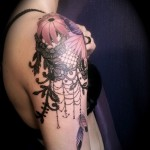 Women-Sleeve-Tattoos-4