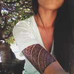 Women-Sleeve-Tattoos-5