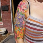 Women-Sleeve-Tattoos-6