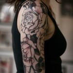 Women-Sleeve-Tattoos-7