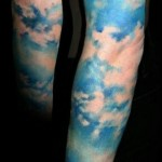 Cloud-Tattoo-Designs-3