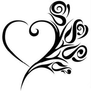 Family Tattoo Ideas 3 Family Tattoo Ideas   Express Your Undying Love and Respect For Your Family