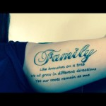 Family-Tattoo-Ideas-7