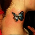 Butterfly-Tattoo-Ideas-3