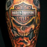 Biker-Tattoo-Ideas-1