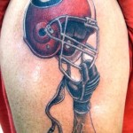 Football-Tattoo-Ideas-6