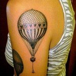 French-Tattoo-Ideas-5